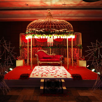 Destination wedding in india wedding resort in kolkata the vedic we at the vedic village spa resort beautifully translate fabulous themes into dramatic realties of an exotic one stop location junglespirit Choice Image